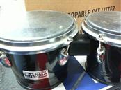 TOCA PERCUSSION Conga Drum PLAYERS SERIES